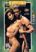 phim sex phu de tieng viet